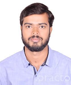 Dr. Mahender - Ayurveda