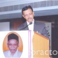 Dr. Mahesh Kulkarni - Ayurveda