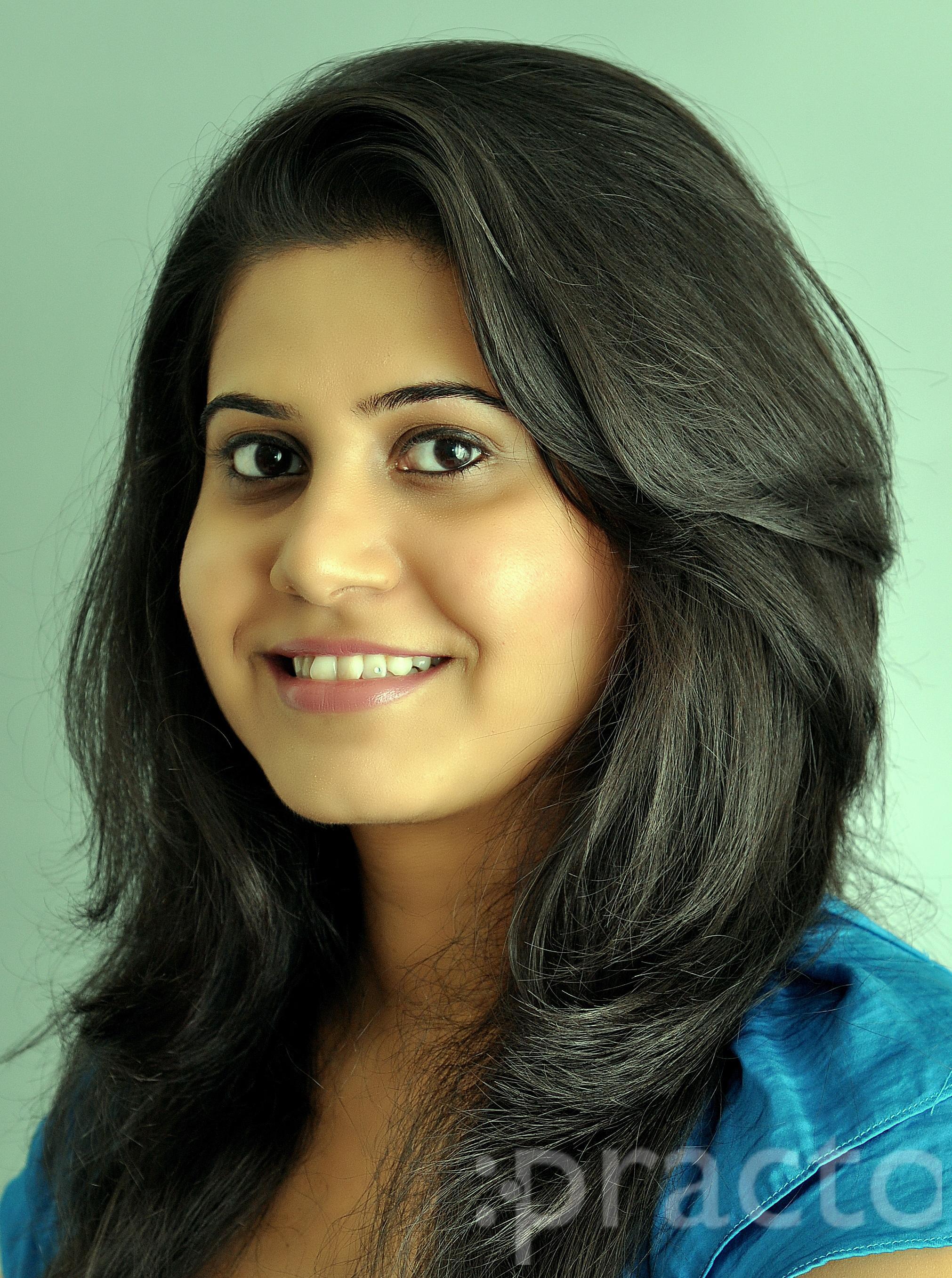 Dr. Maitreyee Dhanjani - Dentist