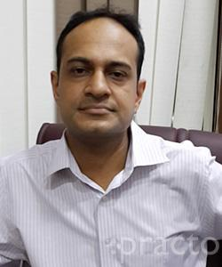 Functional Endoscopic Sinus Surgery in Padmavati, Pune