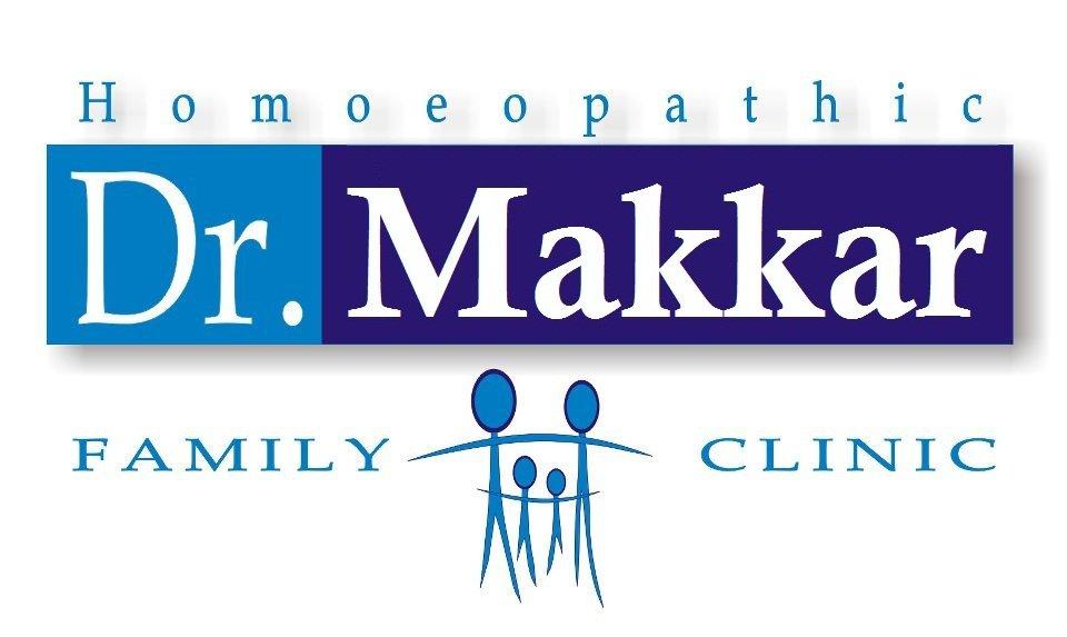 Dr. Makkar's Multi Speciality Clinic
