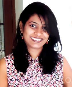 Dr. Malathi - Dentist