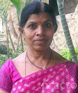 Dr. Malathi Devi - Gynecologist/Obstetrician