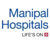 Dr Malathi Manipal Hospital