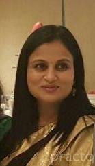 Dr. Mamta Bhura - Dermatologist