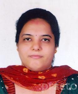 Dr. Mamta K Somaiya - Homoeopath