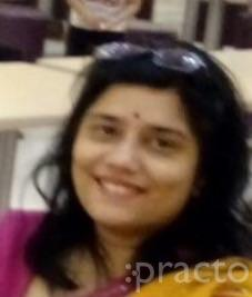 Dr. Mamta Mishra - Gynecologist/Obstetrician