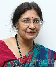 Dr. Mamta Mittal - Gynecologist/Obstetrician