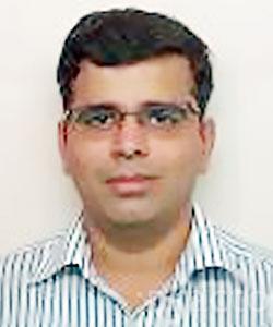 Dr. Mandar R Gadgil - General Surgeon