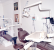 Dr. Mane's Advanced Dental Clinic - Image 5