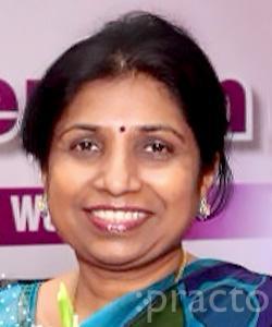 Dr. Mangala Wani - Gynecologist/Obstetrician