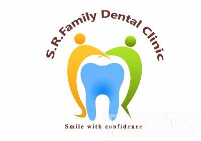 Dr. Manimalla shivaaji - Dentist