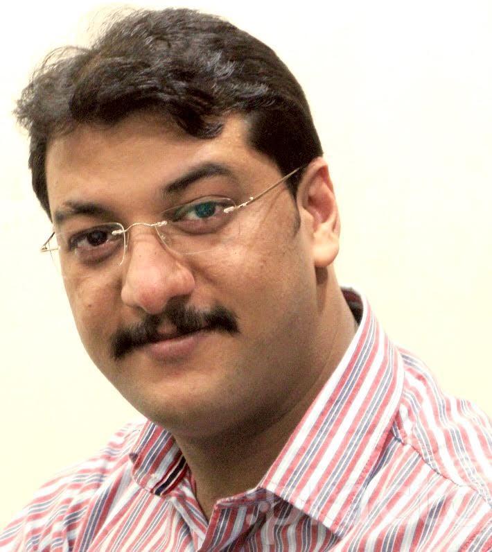 Dr. Manish Jagpal - Homoeopath