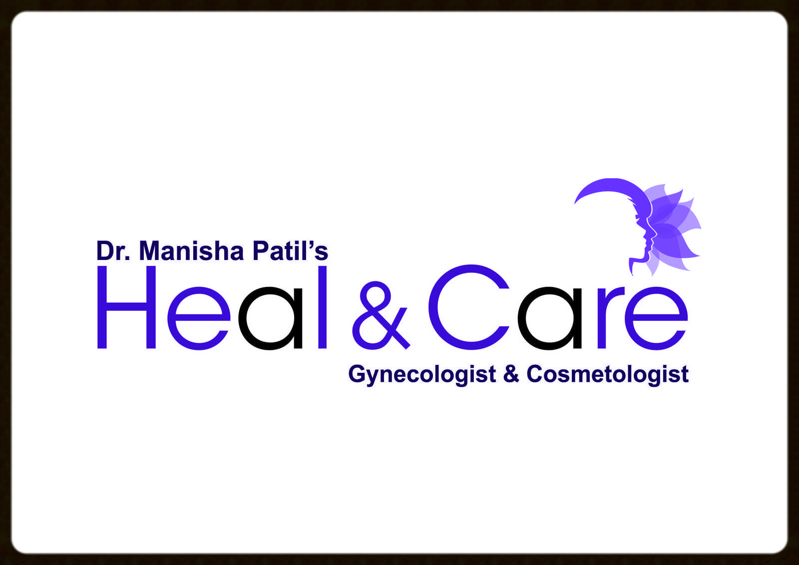Dr. Manisha Patil's Heal And Care Clinic