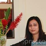 Dr. Manjushree Deepak - Dermatologist
