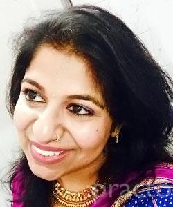 Dr. Mansi Arya - Homoeopath