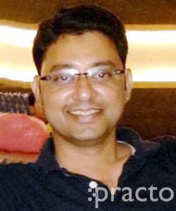 Dr. Manu Narayan - Dentist