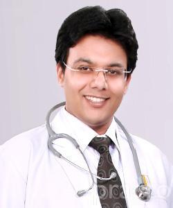 Dr. Manu Rajput - Sexologist