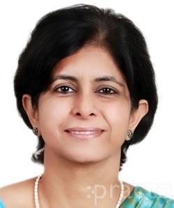 Dr. Manvir Bhatia - Neurologist