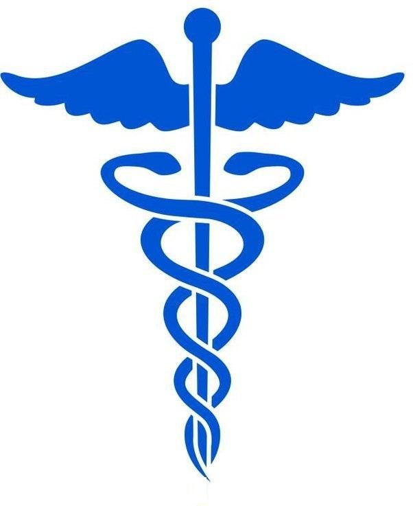 Dr Marina's Clinic