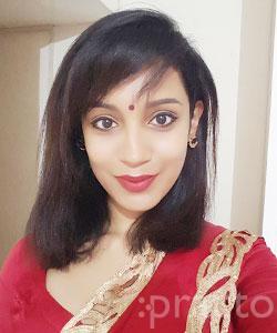 Dr. Marita Monterio Singh  - Dentist