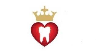 Dental Valley