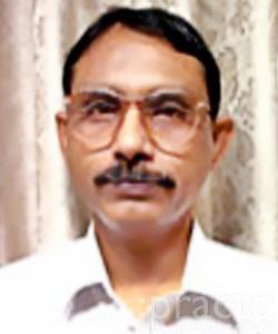 Dr. Mathew Varghese - Orthopedist