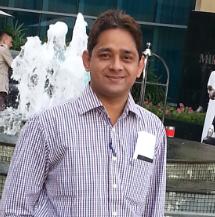 Dr. MD. Khalil Khan - Pediatrician