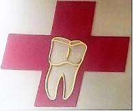 Dr. Meena Prabhu's Dental Clinic