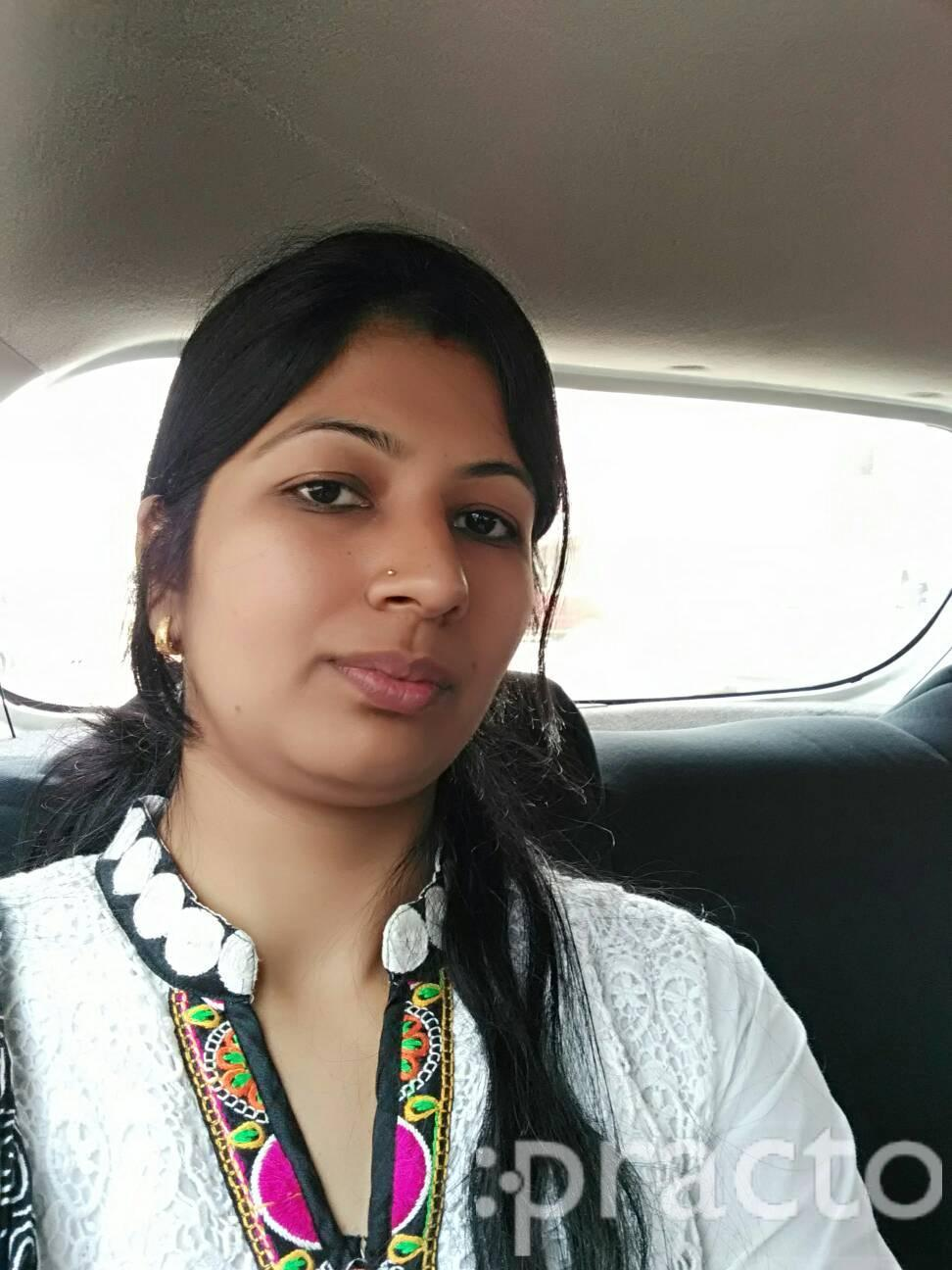 Dr meenakshi shishodia pt book appointment online view fees dr meenakshi shishodia pt book appointment online view fees feedbacks practo altavistaventures Gallery