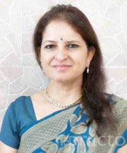Dr. Meenakshi Shukla - Gynecologist/Obstetrician
