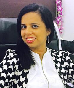 Dr. Meenu Sethi - Dermatologist