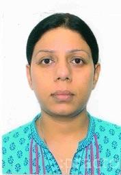Dr. Meenu Virdi - Cardiologist