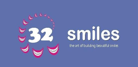 32 Smiles Orthodontic Care