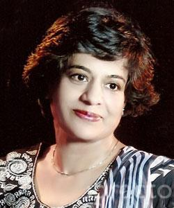 Dr. Minoo Singh - Gynecologist/Obstetrician