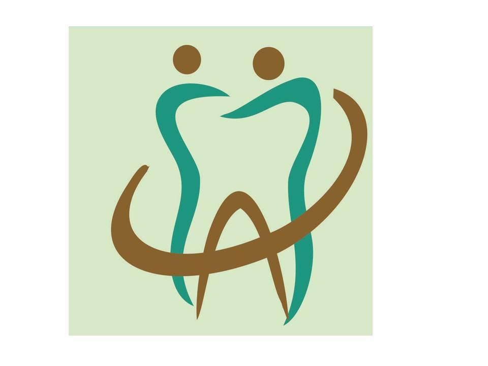 Dr. Minal's Dentacia