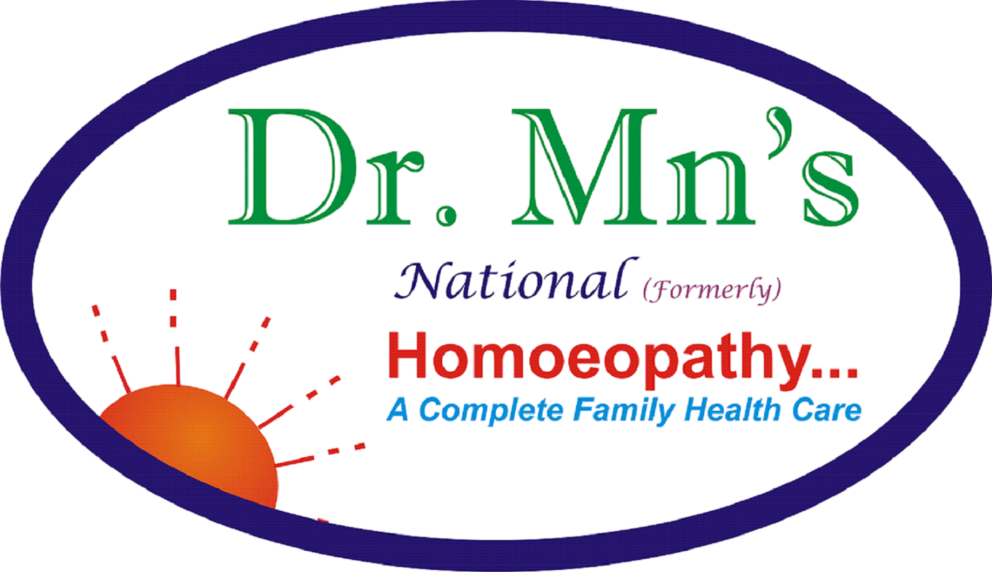 Dr. Mn's Homoeopathic Clinic