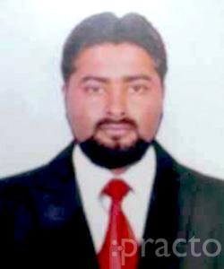 Dr. Mohamed Jaan - Gastroenterologist