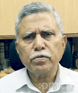 Dr. Mohammad Qasim - Homeopath