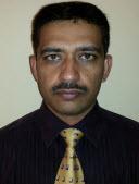 Dr. Mohammed Attullah Khan S - Pulmonologist
