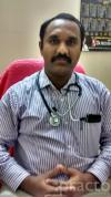 Dr. Mohan Kumar