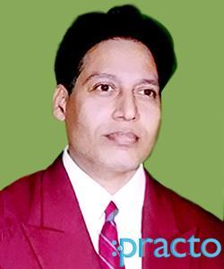 Dr. Mohan Padole - Ayurveda