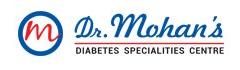 Dr. Mohan's Diabetes Specialities Centre
