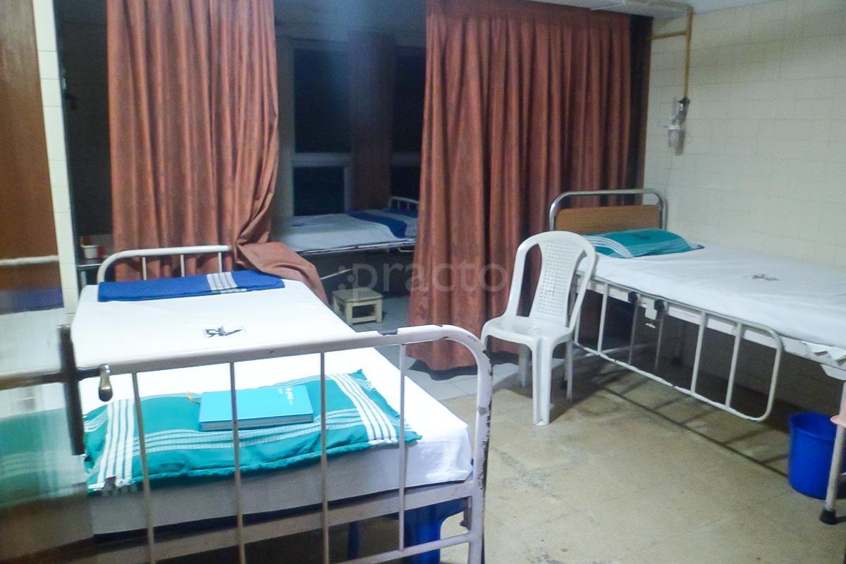 dr mohan diabetes chennai gopalapuram