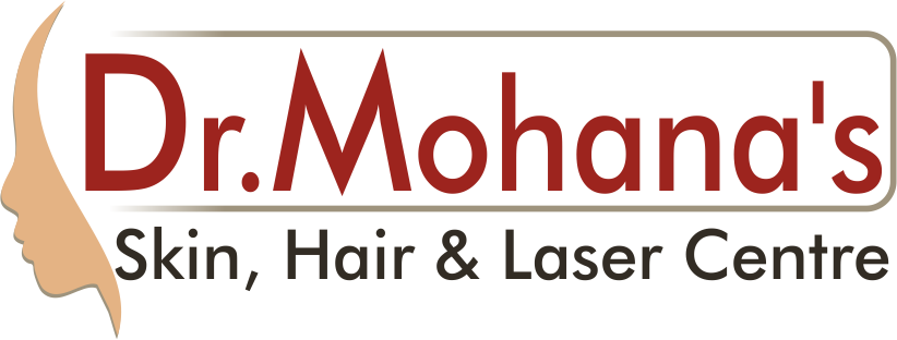 Dr. Mohana's Skin Hair and Laser Centre