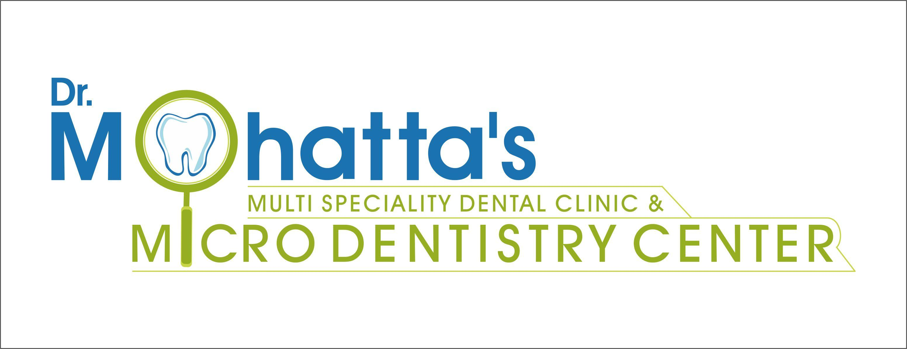 Dental Clinic & MicroDentistry Centre