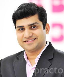 Dr. Mohd.Sarfaraz Nawaz - Pediatrician