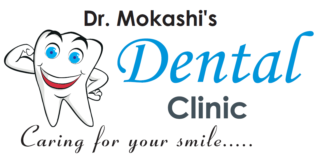 Dr. Mokashi's Dental Clinic