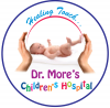 Dr Mores Childrens Hospital