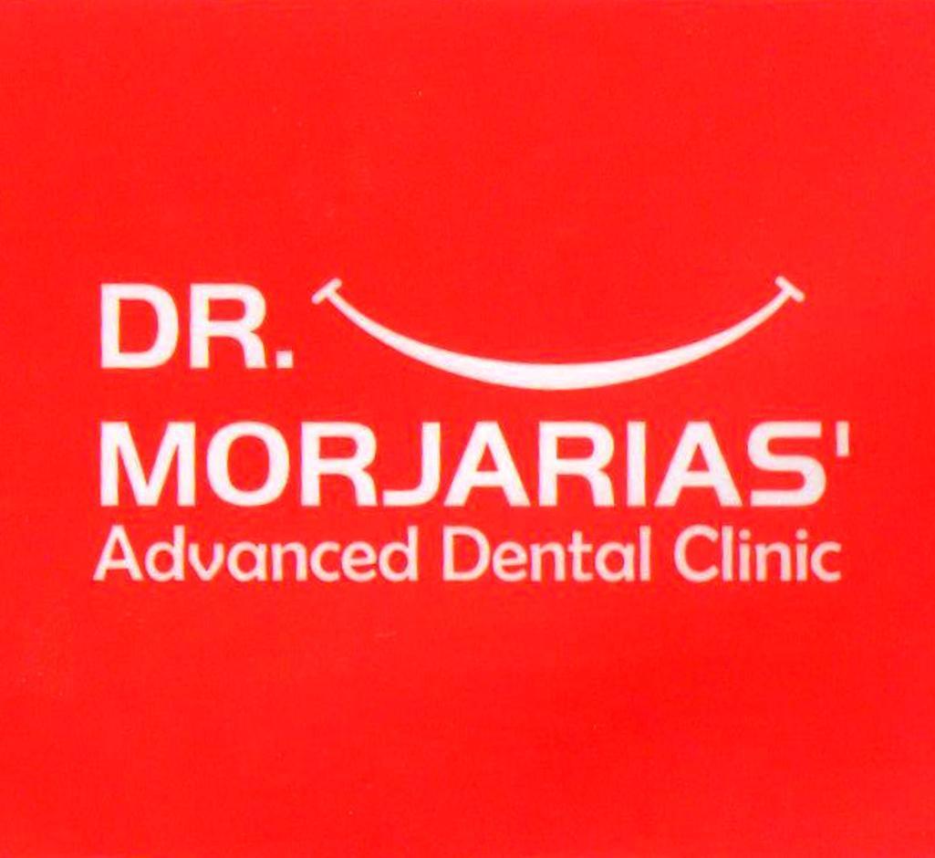 Dr. Morjarias' Advanced Dental Clinic